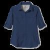 Royal Robbins Royal Robbins Expedition Dry Long Sleeve Shirt Women's