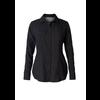 Royal Robbins Royal Robbins Expedition Dry Long Sleeve Shirt Women's (Past Season)