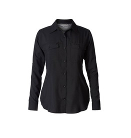 Royal Robbins Royal Robbins Expedition Dry Long Sleeve Shirt Women's (Past Season)