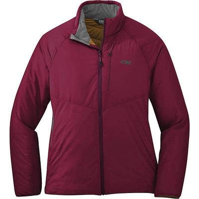 Outdoor Research Outdoor Research Refuge Jacket Women's