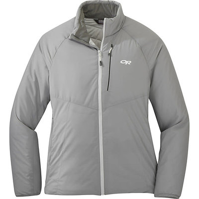 Outdoor Research Outdoor Research Refuge Jacket Women's