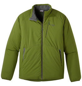 Outdoor Research Outdoor Research Refuge Jacket Men's