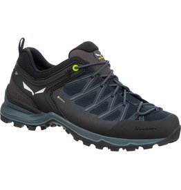 Salewa Salewa Mountain Trainer Lite GTX Hiking Shoe Mens