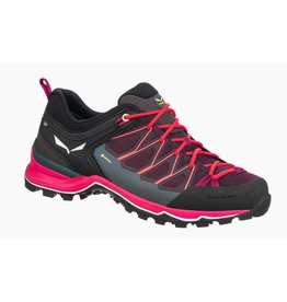 Salewa Salewa Mountain Trainer Lite GTX Womens