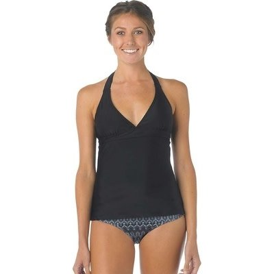 Prana prAna Lahari Tankini Swim Top Women's (Past Season)