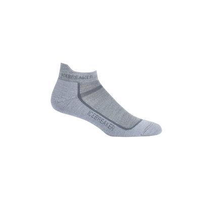 Icebreaker Icebreaker Multisport Micro Light Cushion Sock Mens