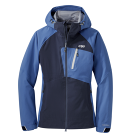 Outdoor Research Outdoor Research Skyward II Jacket Women's (Past Season)