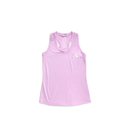 The North Face The North Face Reaxion Amp Tank Women's