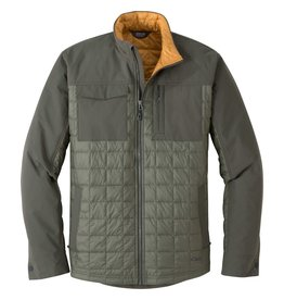 Outdoor Research Outdoor Research Prologue Refuge Jacket Men's