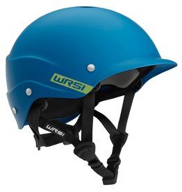WRSI WRSI Current Helmet 2020