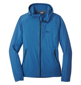 Outdoor Research Outdoor Research Ferrosi Hooded Jacket