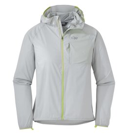Outdoor Research Outdoor Research Tantrum II Hooded Jacket Women's