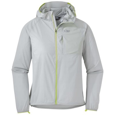 Outdoor Research Outdoor Research Tantrum II Hooded Jacket Women's