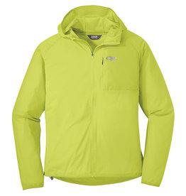 Outdoor Research Outdoor Research Tantrum II Hooded Jacket Men's
