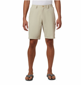 Columbia Columbia Blood and Guts III Short Men's