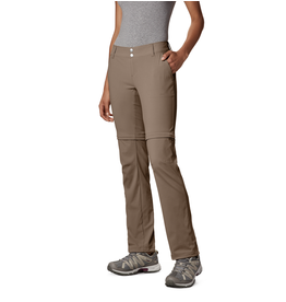Columbia Columbia Saturday Trail II Convertible Pant Women's (Discontinued)