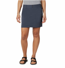 Columbia Columbia Saturday Trail Skort Women's