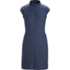 Arcteryx Arc'teryx Cala Dress Women's