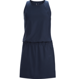 Arcteryx Arc'teryx Contenta Dress Women's