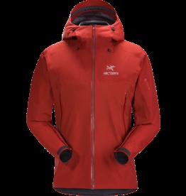 Arcteryx Arc'teryx Beta SL Hybrid Jacket Men's (Discontinued)