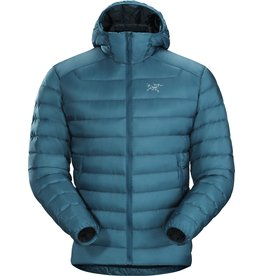 Arcteryx Arc'teryx Cerium LT Hoody Men's (Past Season)
