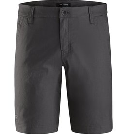 Arcteryx Arc'teryx Atlin Chino Short Men's
