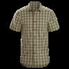 Arcteryx Arc'teryx Brohm SS Shirt Men's