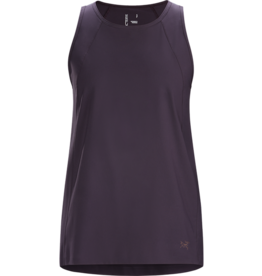 Arcteryx Arc'teryx Contenta Sleeveless Top Women's