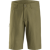Arcteryx Arc'teryx Creston Short Men's