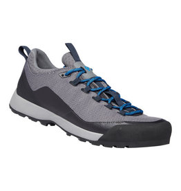 Black Diamond Black Diamond Mission LT Approach Shoe Mens