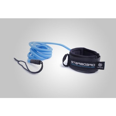 Starboard SUP Starboard Yulex Light SUP Leash