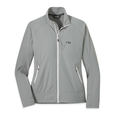 Outdoor Research Outdoor Research Ferrosi Jacket Women's