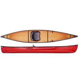 Swift Swift Pack 12 Kevlar Fusion CKT Pack Boat