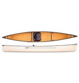 Swift Swift Keewaydin 15 Pack Carbon Fusion CKT Pack Boat