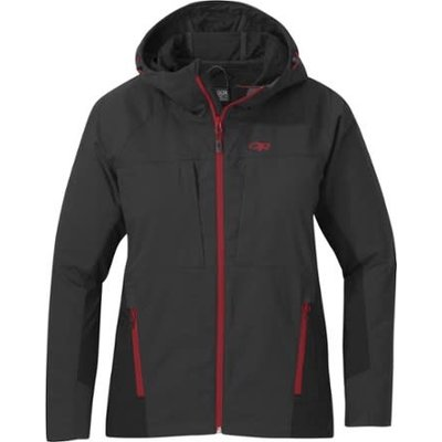 Outdoor Research Outdoor Research San Juan Jacket Women's