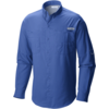 Columbia Columbia Tamiami II LS Shirt Men's