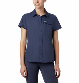 Columbia Columbia Silver Ridge 2.0 Short Sleeve Shirt Women's