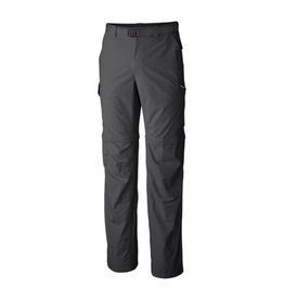 Columbia Columbia Silver Ridge Convertible Pant Men's (Discontinued)
