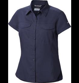 Columbia Columbia Silver Ridge Lite Short Sleeve Shirt Women's