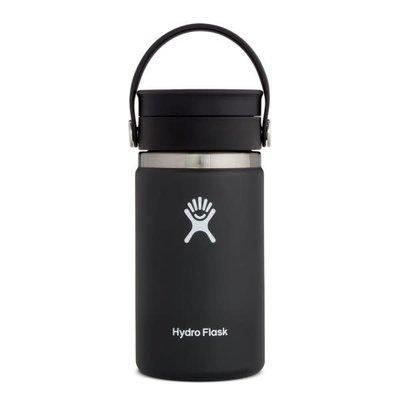 Hydro Flask Hydro Flask 12 oz Wide Mouth Coffee Mug w/ Flex Sip Lid