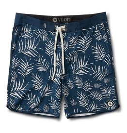 Vuori Vuori Cruise Board Short Men's