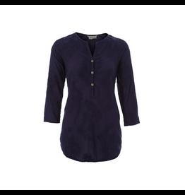 Royal Robbins Royal Robbins Oasis Tunic II 3/4 Sleeve Top Women's (Past Season)