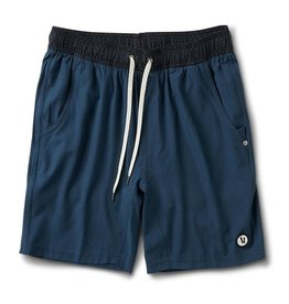 Vuori Vuori Kore Short Men's