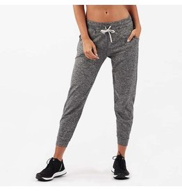 Vuori Vuori Performance Jogger Women's