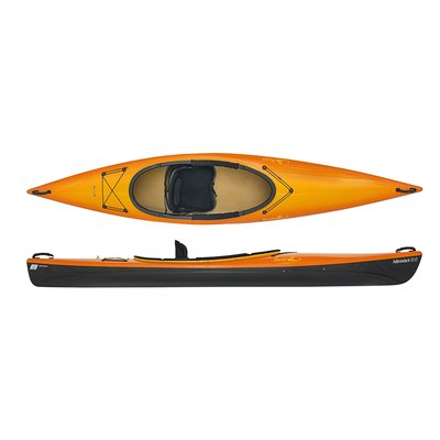Swift Swift Adirondack 12 LT Kevlar Fusion Kayak