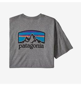 Patagonia Patagonia Fitz Roy Horizons Responsibili-Tee Men's