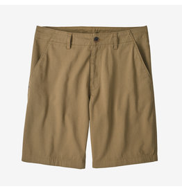 Patagonia Patagonia Four Canyon Twill Shorts Men's