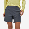 Patagonia Patagonia Happy Hike Shorts Women's