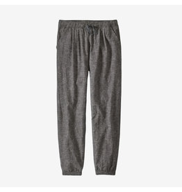 Patagonia Patagonia Island Hemp Beach Pants Women's