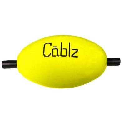Cablz Cablz Flotz Eyewear Retainer Floater